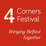 4 corners logo