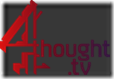 4thoughtlogo