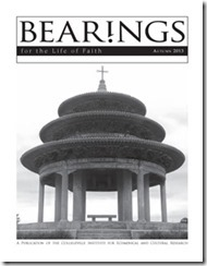 Bearings5Cover