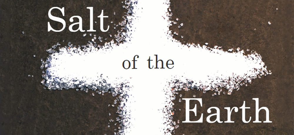 white earth christian dating site Home the grand canyon and the age of the earth – a christian scientist's view , may 27, 1993 june 2, 2015 as a christian scientist, dr bohlin is open to examining the theories of both young-earth and old-earth scientists to explain what we can observe today.