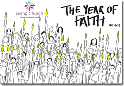 Year-of-Faith-Cover