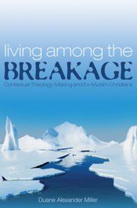 breakage