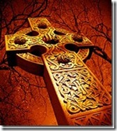 celtic-cross_thumb1