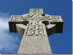 celticcross2_thumb.jpg