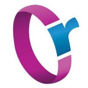 church resources logo