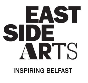 eastside arts