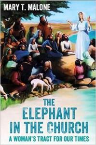 elephantmalone