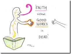 faith-without-good-works-is-dead