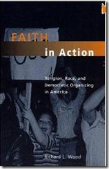 faithinaction