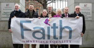faithinmarriageequality