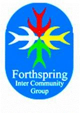 forthspring