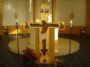 holycrossicon