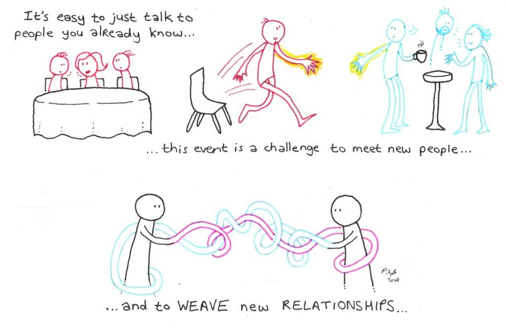 meet-weave.jpg