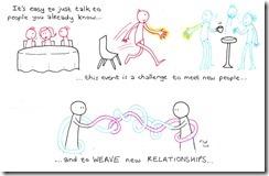 meet-weave