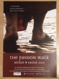 passionwalk2015