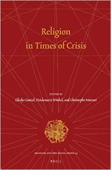 religioncrisis
