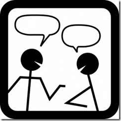 stick-figure-discussion