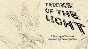 tricksofthelight