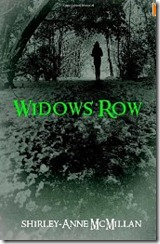 widowsrow
